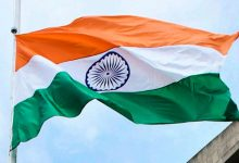 Photo of Happy Independence day 2020| Independence day Shayari