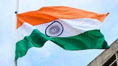 Photo of Happy Independence day 2020  Independence day Shayari