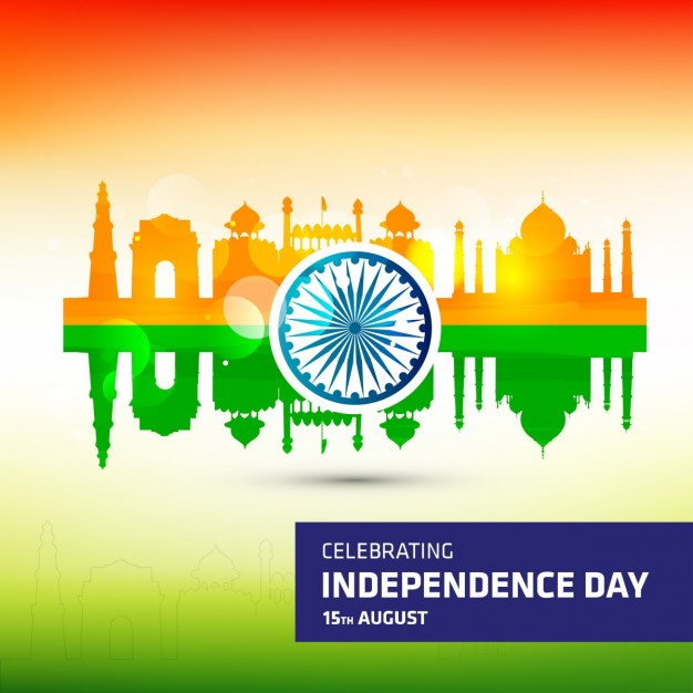 independence day , independence day india , independence day speech 110,000 , independence day essay , independence day 2020 , independence day resurgence , independence day about