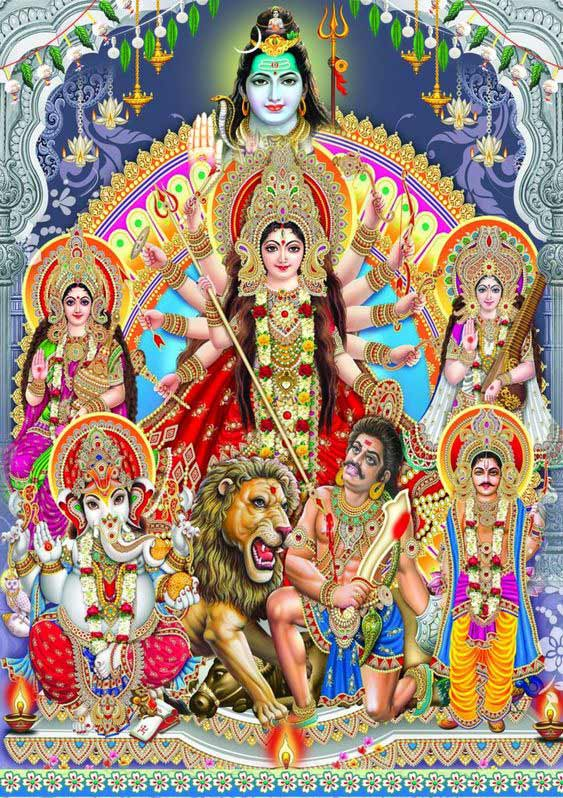 Happy navratri images wishes,Happy navratri image,Happy navratri